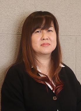 古川 由美子 スタイリスト