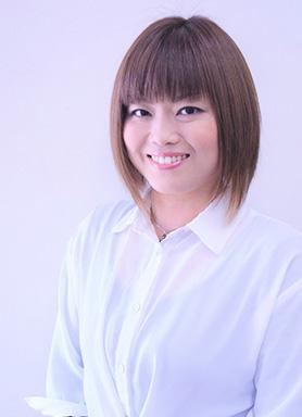 森田 直美 スタイリスト