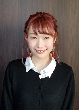 staff_yukimoto